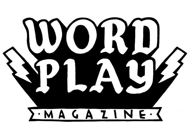 KidAcne_Wordplay.jpg