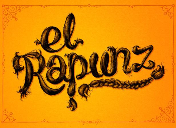 EL RAPUNZ.jpg