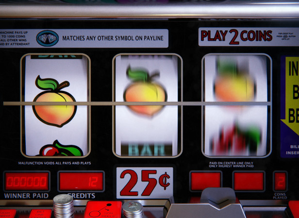 cgi-slot-machine-crowther.jpg