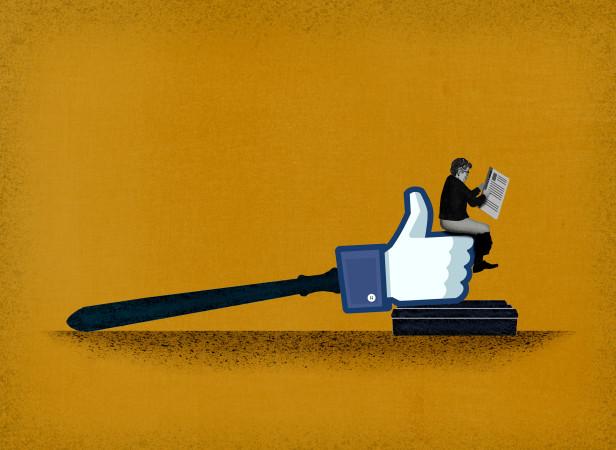 Personal-work-1-(Justice-acording-social-networks).jpg