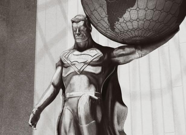 MetropolisCity-Superman.jpg