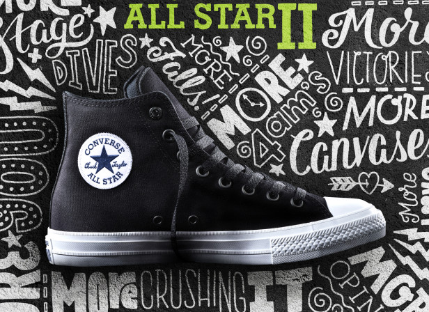 Converse Reveal v3 texture.jpg