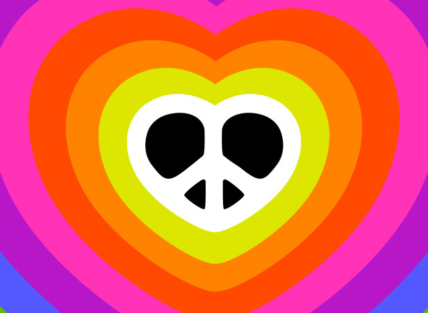 RainbowHeart1.jpg