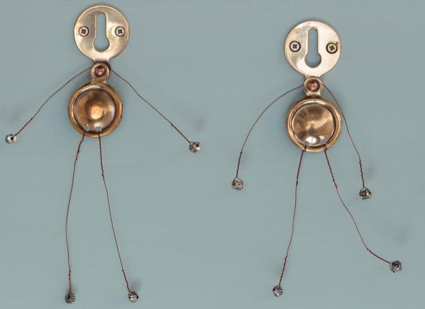 5 copper figures.jpg