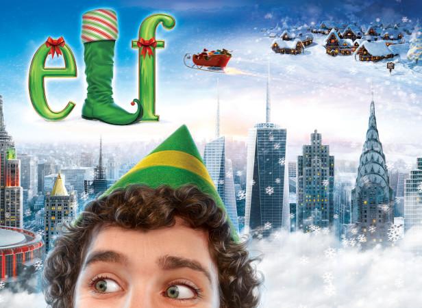 Elf musical MSGarden poster2 SHP2.jpg