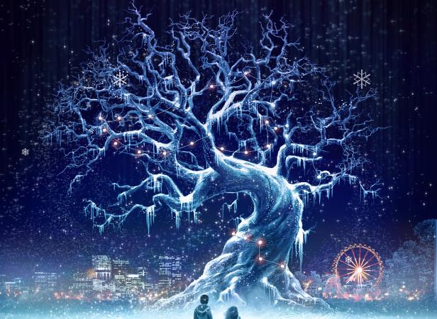 Lost Christmas- SHP2.jpg