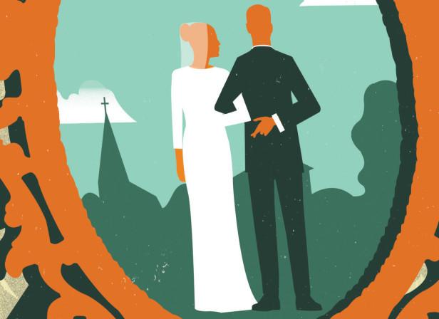 marriage cheat.jpg