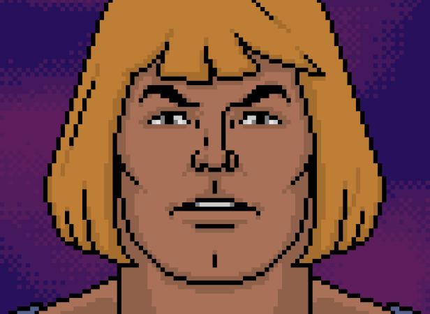 He-Man_2000.png