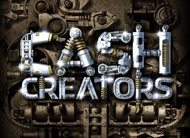 Cash Creators