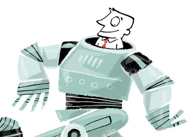 The_Economist_Robots.jpg