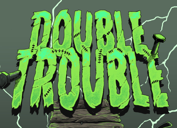 double_trouble_colour copy.jpg