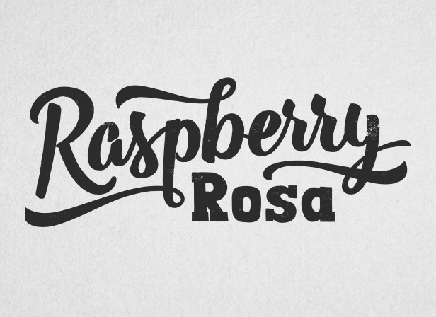 Raspberry Rosa.jpg