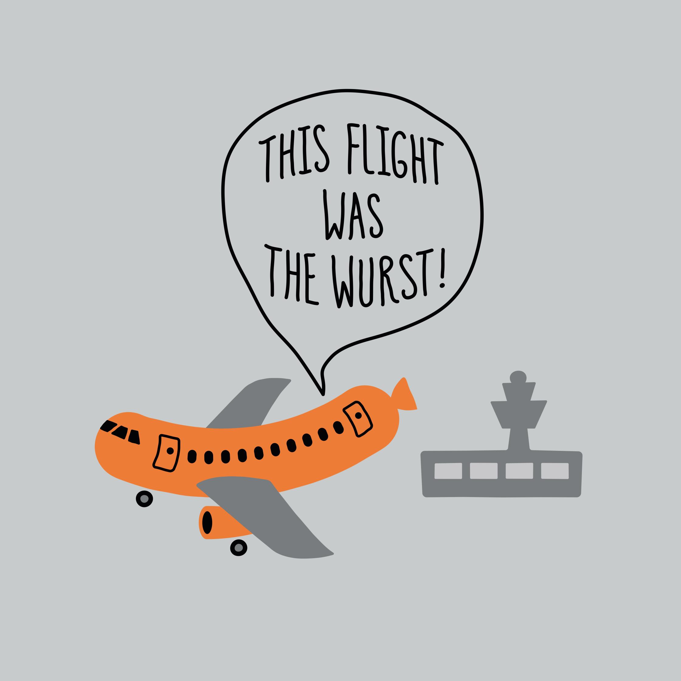 This_flight_was_the_wurst_Domenic_Bahmann.jpg