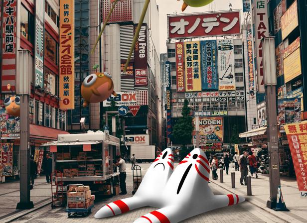 Tokyo_characters_toonaville.jpg