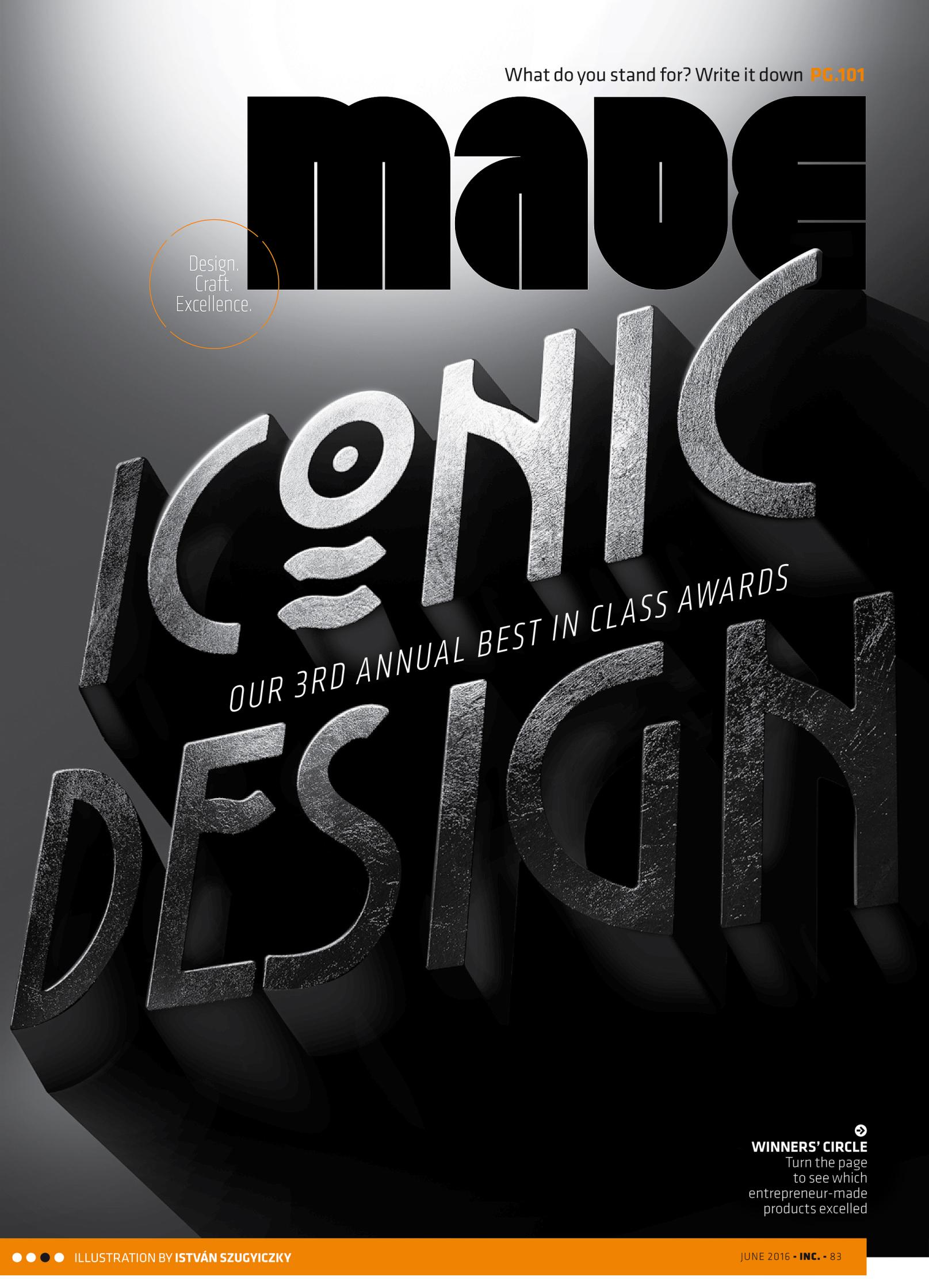 Iconic_Design_Made_RGB.jpg