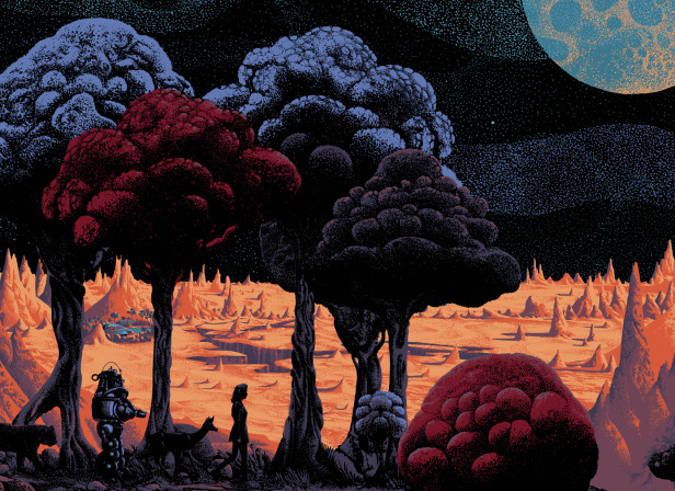 Forbidden Planet screen print.jpg