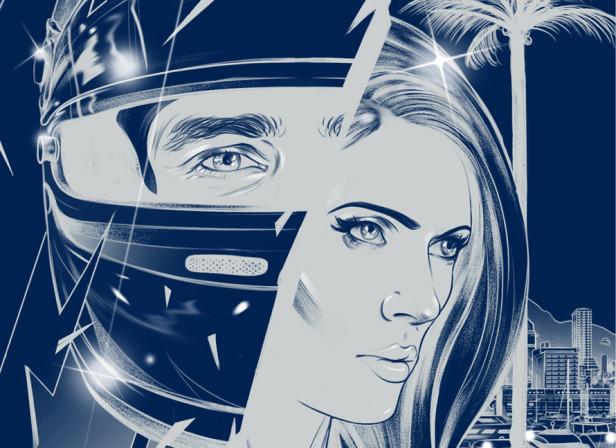 Red Bull Racing Monaco Grand Prix VIP Passes