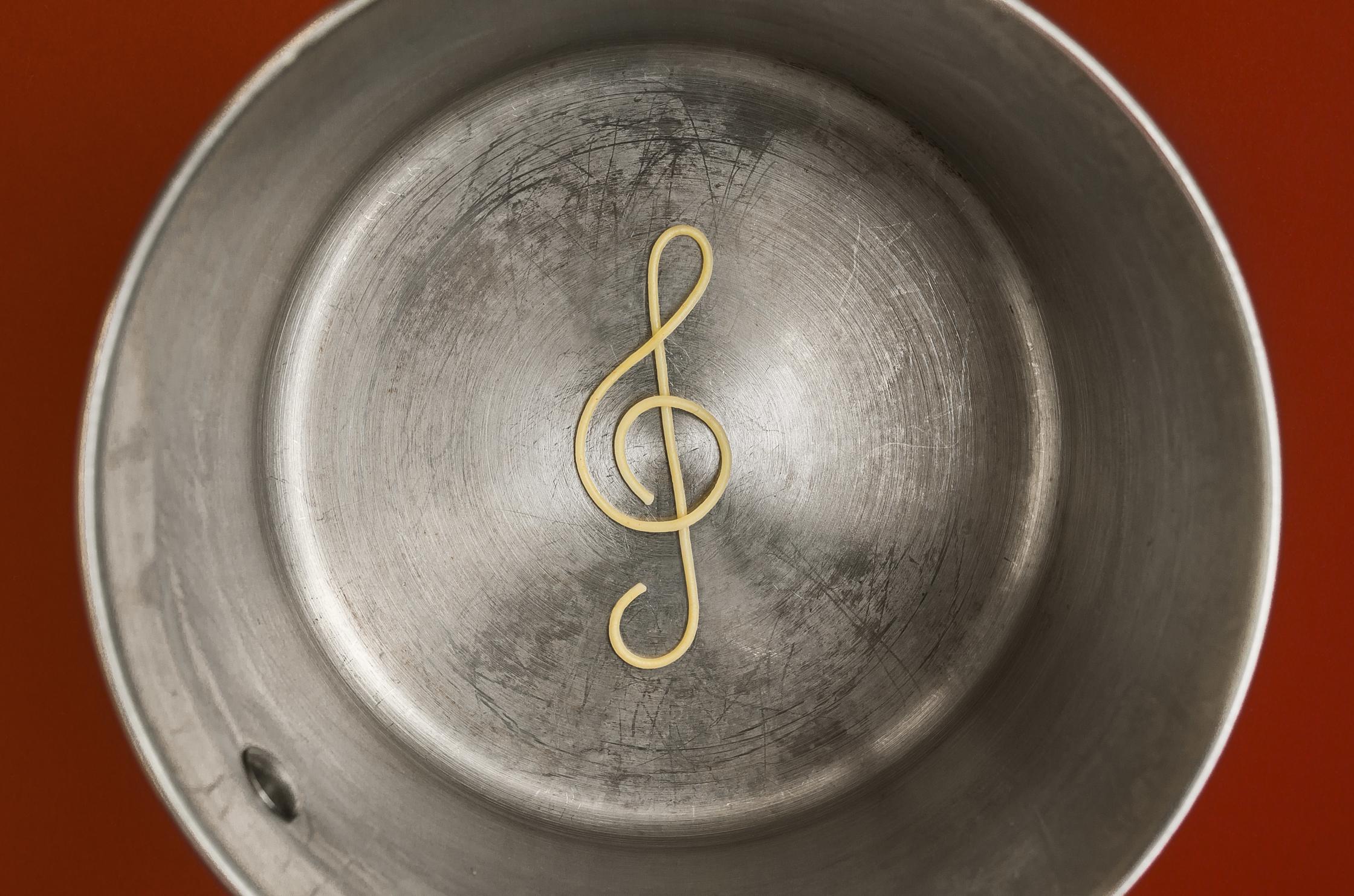Pasta_Music_Domenic_Bahmann.jpg