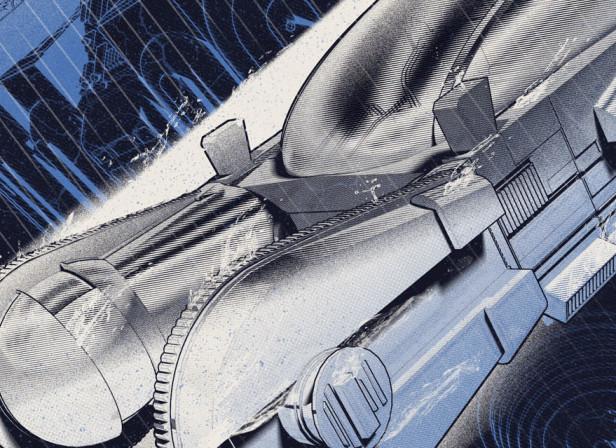 Blade-Runner-Aerodyne-Technology.jpg