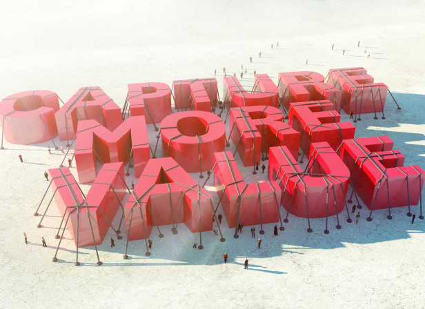 Capture More Value Harvard Business Review 3D Type