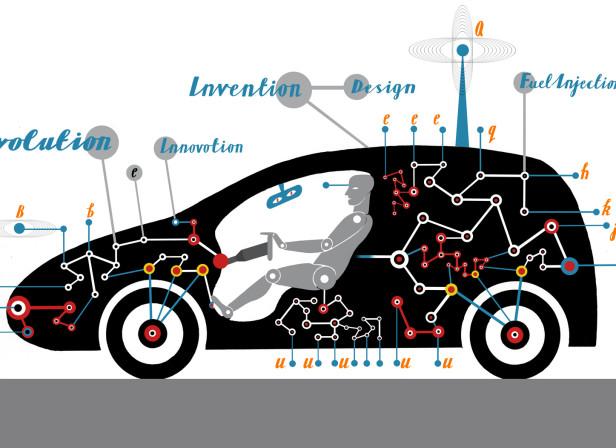Cobb Car Design Fuel Injection