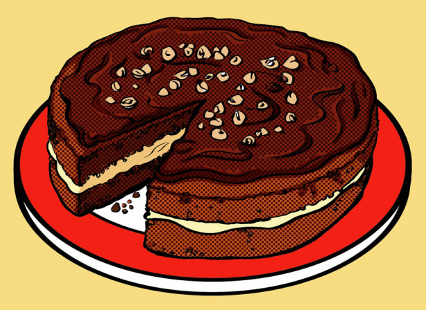 chocolate hazelnut layer cake.jpg