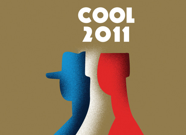 Cool 2011