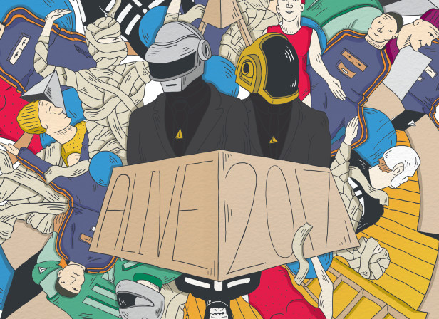 24-Daft-Punk-Alive-2017-Poster_music_Gig-Poster_electro_dance_Around-the-world.jpg