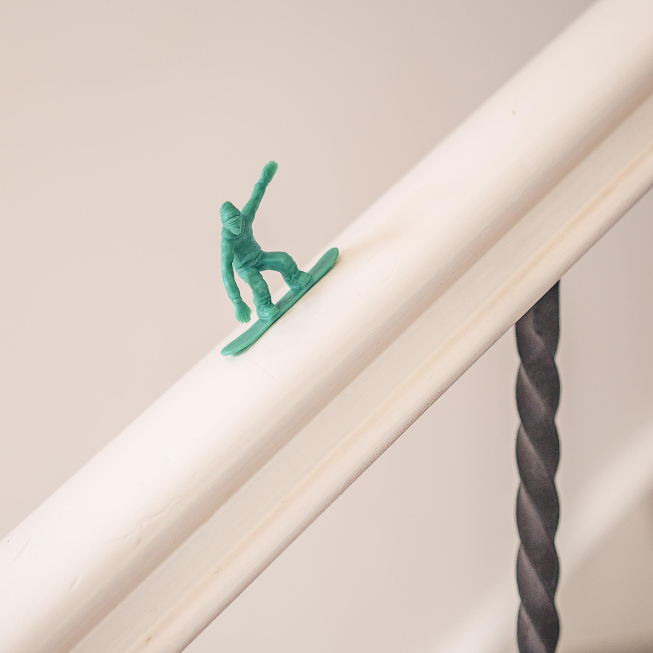 Stair_Boarding_Domenic_Bahmann.jpg