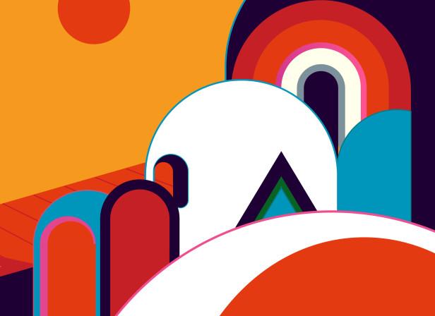 Mural Design 1