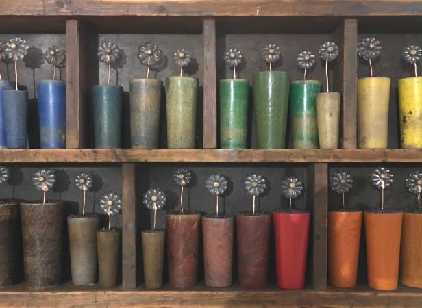 28 flower pots.jpg