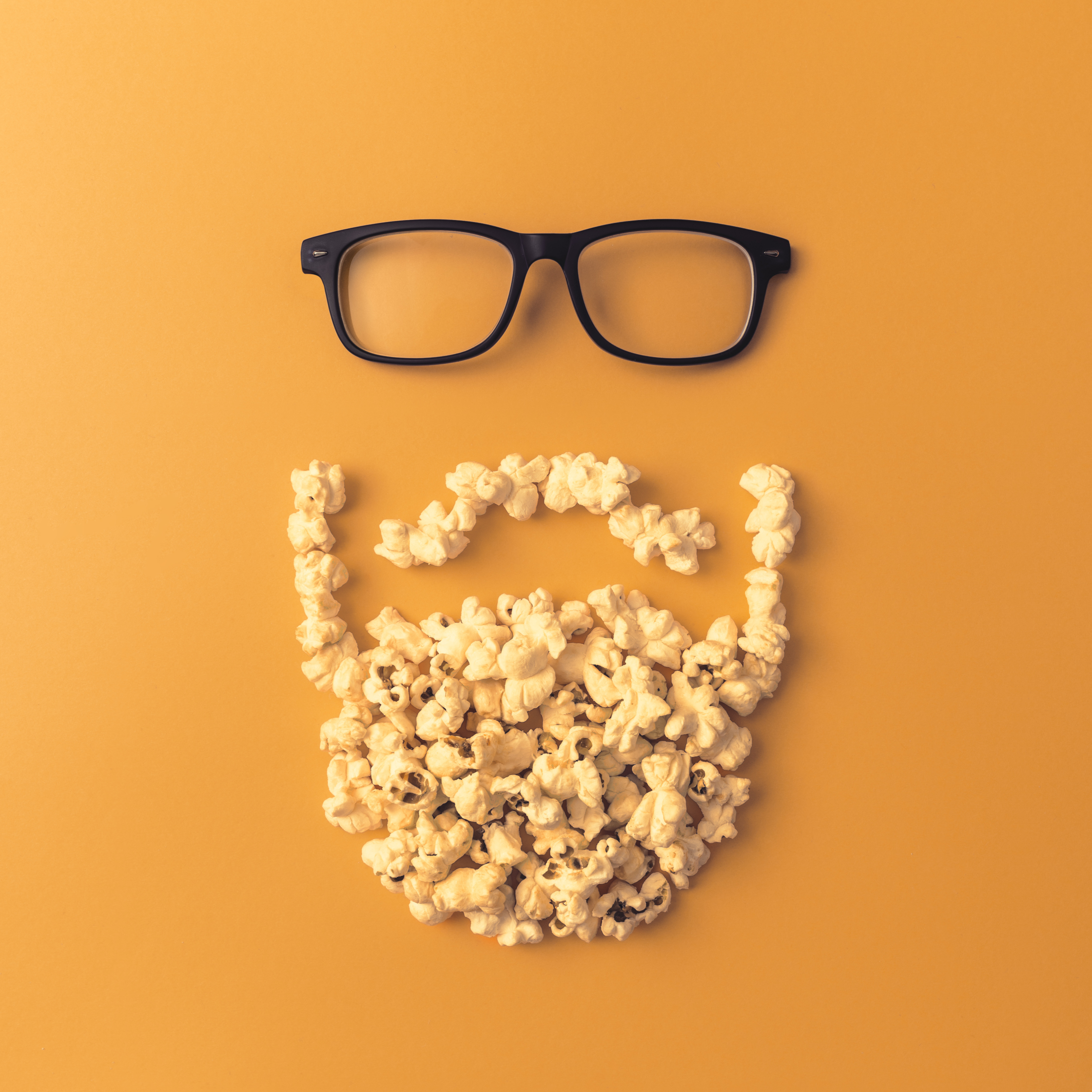 That movie beard - Domenic Bahmann.jpg