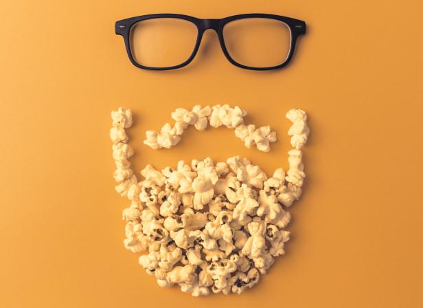 That movie beard - Domenic Bahmann.jpg