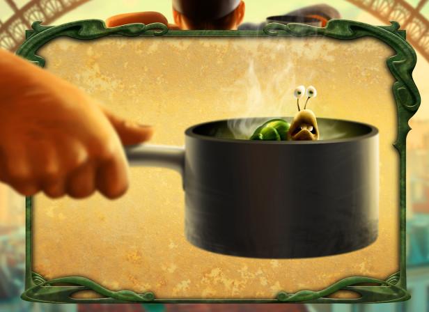 Escargot Escape SHP2.jpg