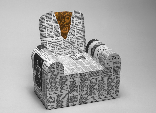Real Simple MAgazine - Newspaper Chair.jpg