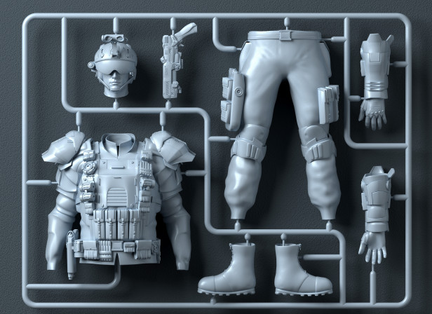 SOLDIER KIT.jpg