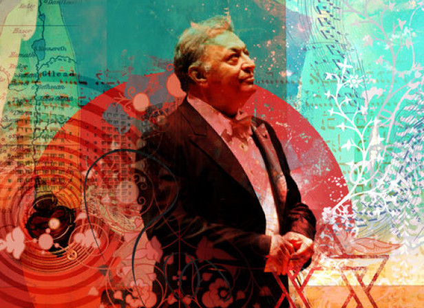 BBC-MUSIC-ISRAELI_ORCHESTRA70TH_ANNIVERSARY.jpg