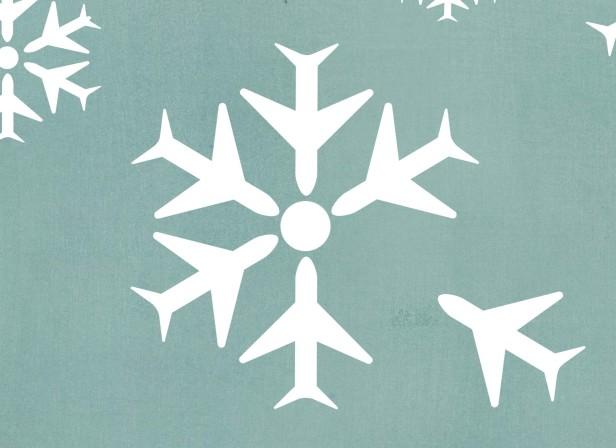 Avion Copo de Nieve CARTEL (sin puntas 2).jpg