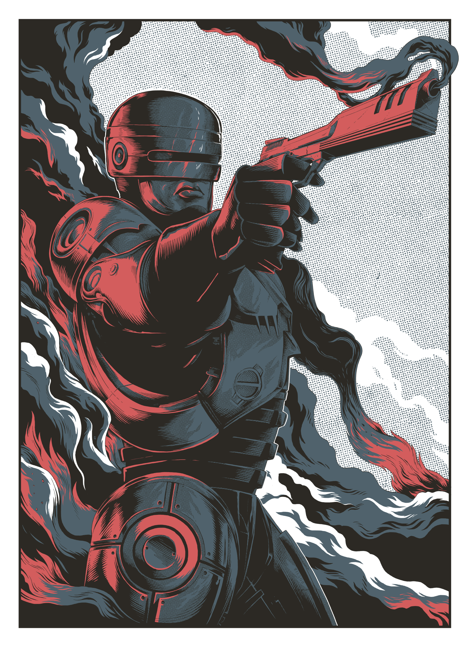 Robocop_colour_final_highres copy.jpg