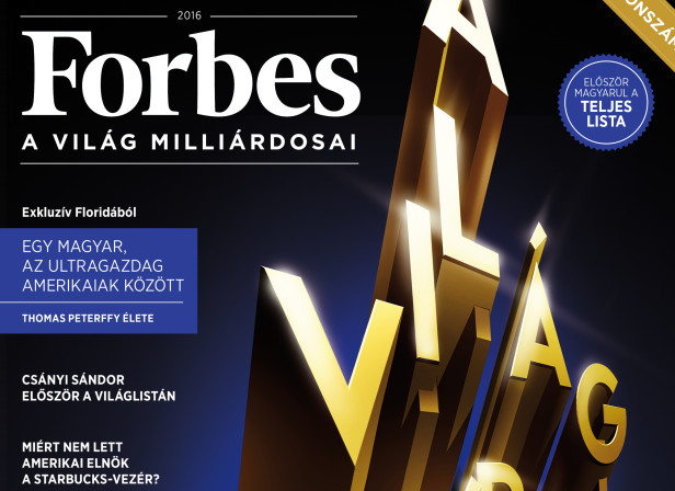 Forbes_RGB.jpg