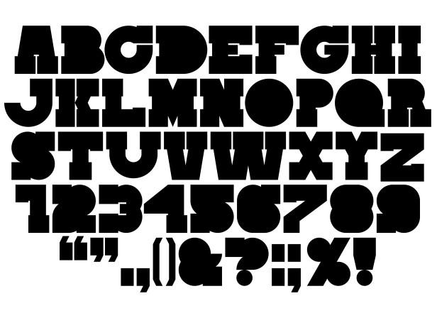Metalwork_Typeface02.jpg