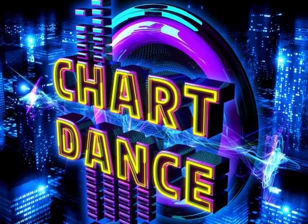 Chart Dance