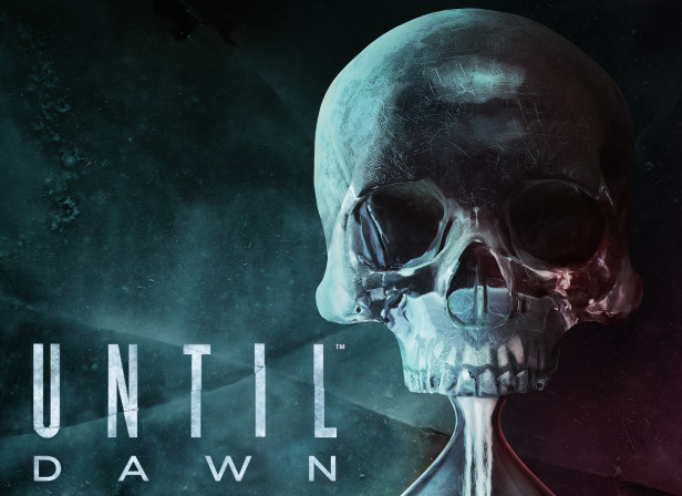 SCEE_UntilDawn_Keyart_HR.jpg