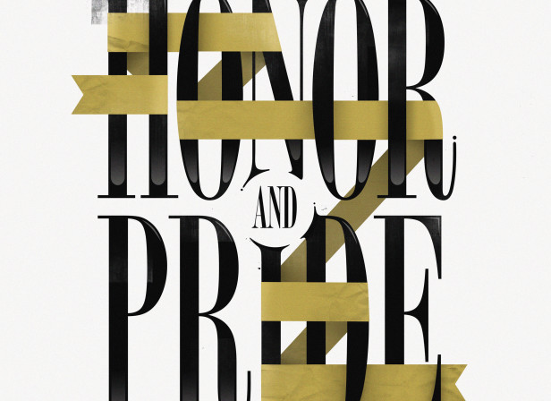 Honor and Prode