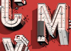 01.Cover.CMOct.jpg
