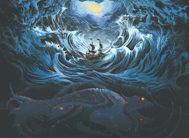 Sturgill Simpson album front cover.jpg
