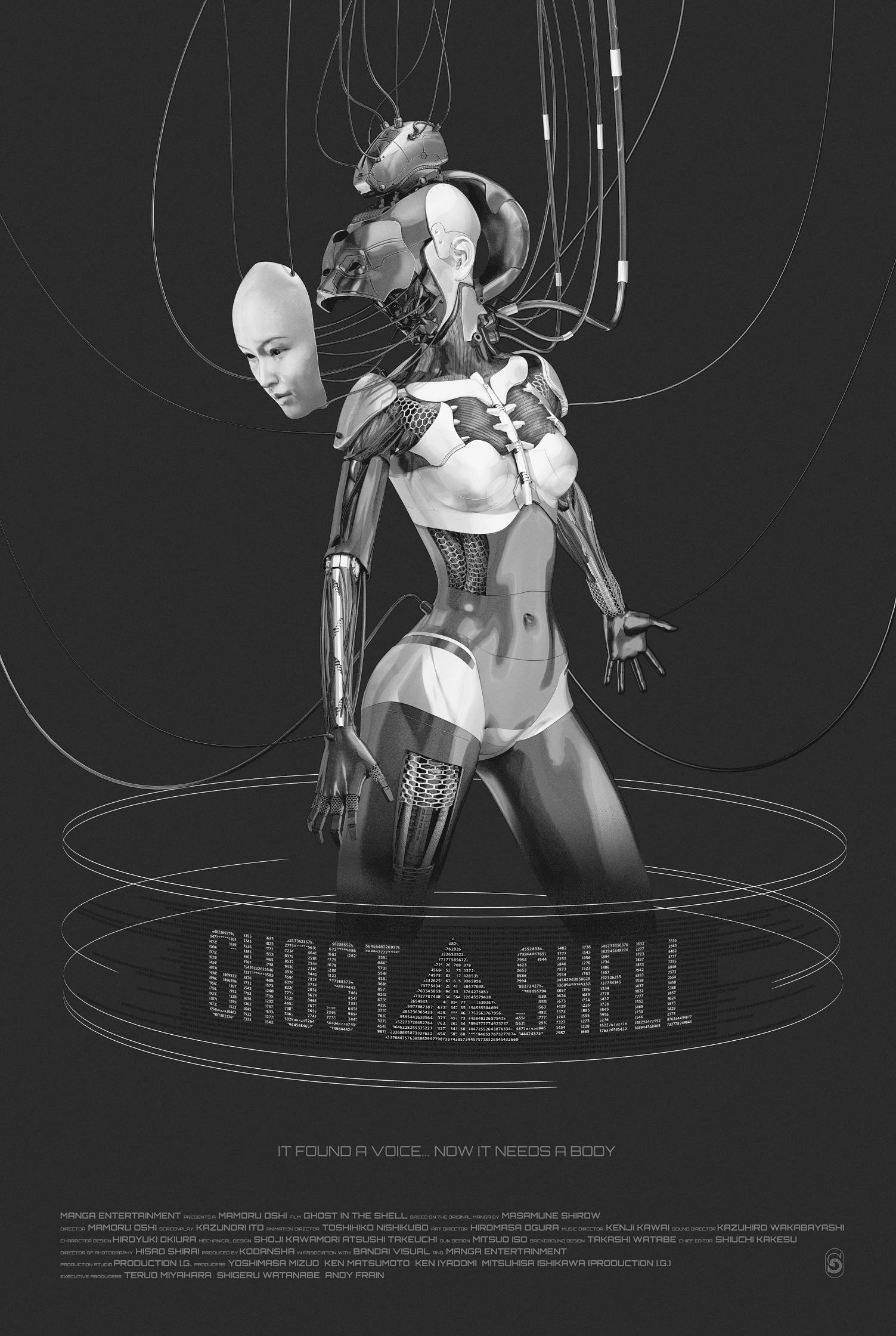 Skinner-GhostInTheShell.jpg