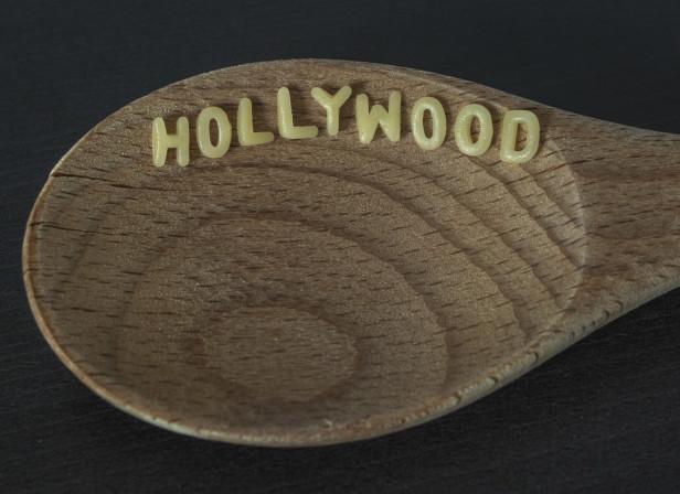 Hollywood_Domenic_Bahmann.jpg