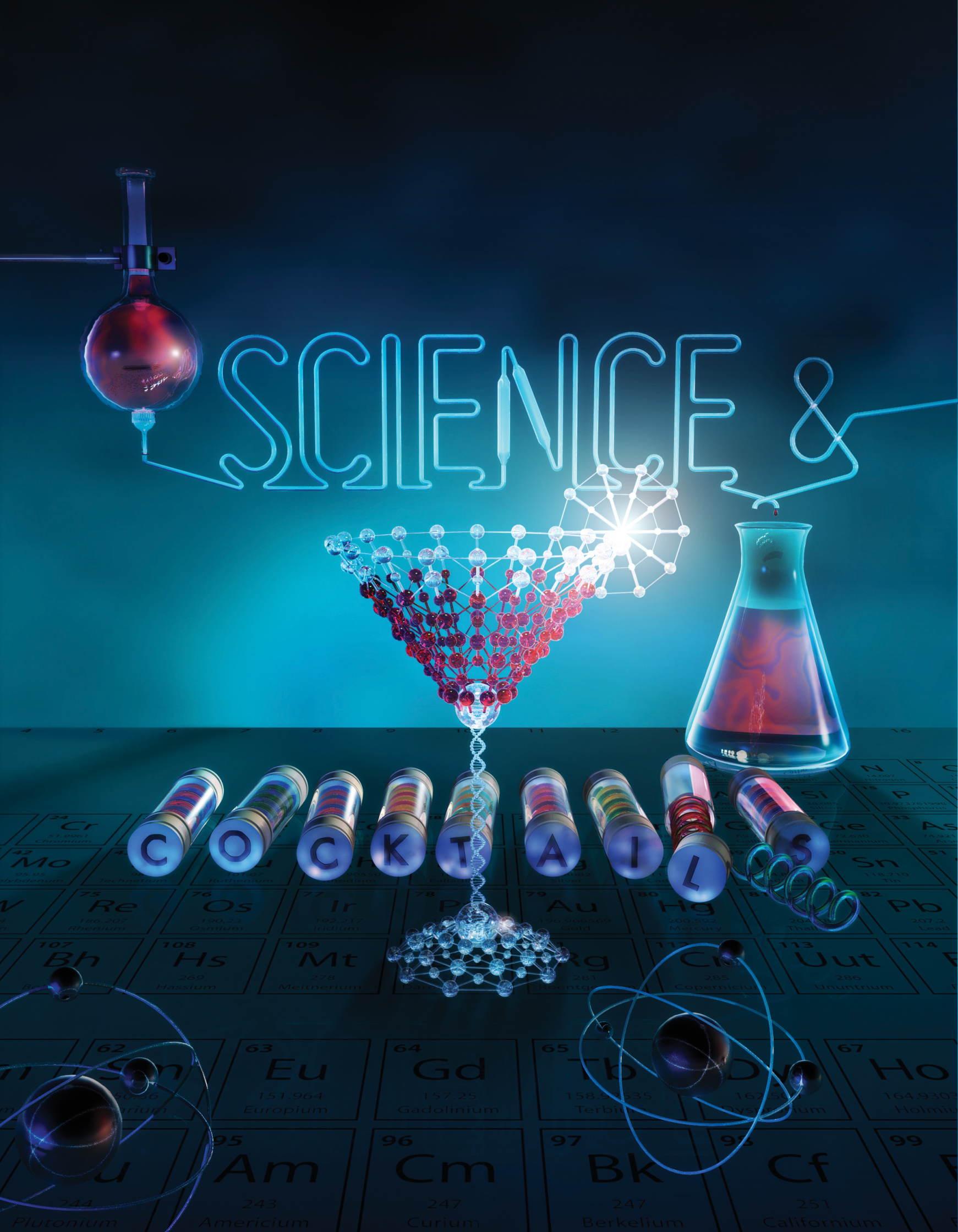 Science & Cocktails cover.jpeg