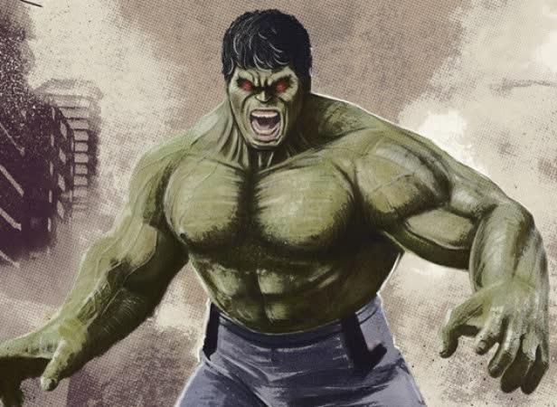 Marvel-Avengers-Hulk.jpg